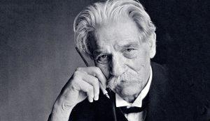 Albert Schweitzer Quotes