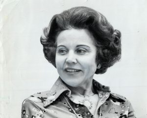 Ann Landers Quotes