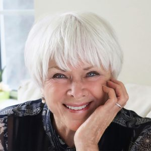 Byron Katie Quotes